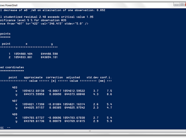 Gama-local-powershell-2.png