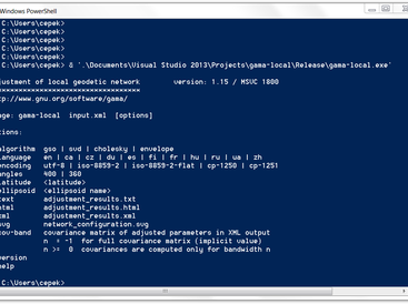 Gama-local-powershell-1.png