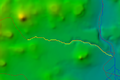 Gis2-cv6-u2-streams-cmp.png