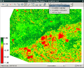 Grass-ndvi-legenda.png